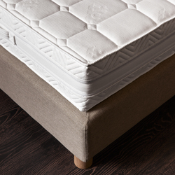 Adaptive Mattress | Mattresses | Flou