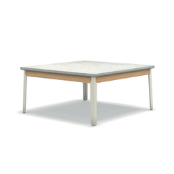 Hug coffee table | Lounge tables | ARFLEX