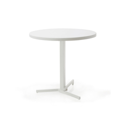Mia | 418 | Tavoli caffetteria | EMU Group