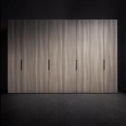Epoque 16.32 | Cabinets | Flou