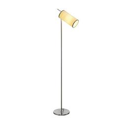 Soprana SL-3 | Lámparas de lectura | SLV lighting