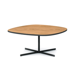 Island coffee table | Mesas de centro | ARFLEX