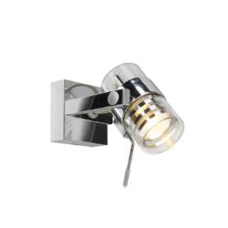 Lima Spot | Wall-mounted spotlights | SLV lighting