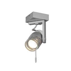 Lima Spot | Ceiling-mounted spotlights | SLV lighting
