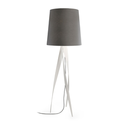 Medusa Floor Lamp | General lighting | LEDS-C4