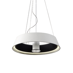 Ringofire Pendant light | General lighting | LEDS-C4