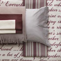 Bia Roma de capa | Fundas de cama | Flou