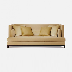 Dunne Daybed | Lits de repos | Troscan Design + Furnishings