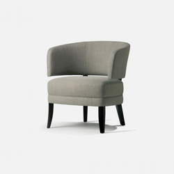 Pickwick Chair | Lounge chairs | Troscan Design + Furnishings