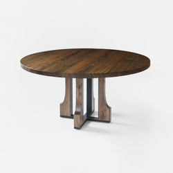 Rowan Dining Table | Tavoli da pranzo | Troscan Design + Furnishings