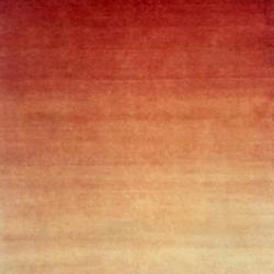 Orange 03 | Rugs / Designer rugs | Elson & Company