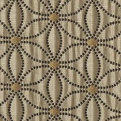 Escape Taupe | Fabrics | Bernhardt Textiles
