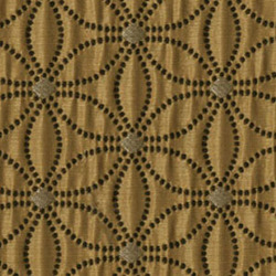 Escape Bark | Fabrics | Bernhardt Textiles