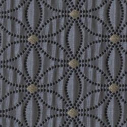 Escape Slate | Fabrics | Bernhardt Textiles