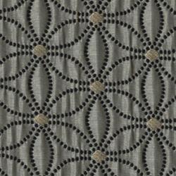 Escape Celedon | Fabrics | Bernhardt Textiles