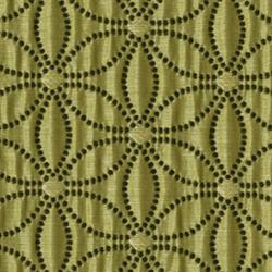 Escape Reed | Fabrics | Bernhardt Textiles