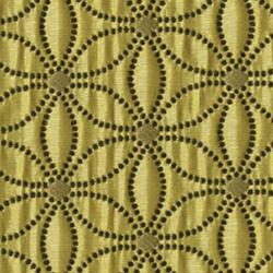 Escape Citrine | Fabrics | Bernhardt Textiles