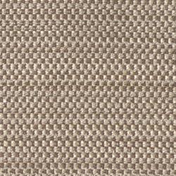 Dash Dune | Tissus | Bernhardt Textiles
