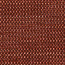 Dash Zest | Fabrics | Bernhardt Textiles