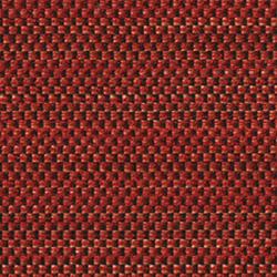 Dash Rouge | Fabrics | Bernhardt Textiles