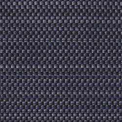 Dash Dusk | Fabrics | Bernhardt Textiles