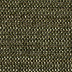 Dash Hazel | Fabrics | Bernhardt Textiles