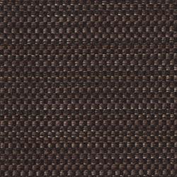 Dash Bison | Fabrics | Bernhardt Textiles