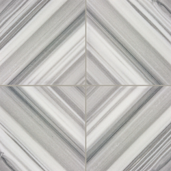Marmara Diagonal Field Tile | Natural stone tiles | Artistic Tile