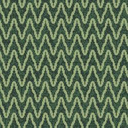 Zulu Weave Peridot | Wandmosaike | Artaic