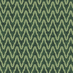 Zulu Weave Peridot | Mosaicos de pared | Artaic