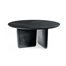 Tobi-Ishi | Meeting room tables | B&B Italia