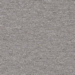 Glimmer 62460 Dolphin | Fabrics | CF Stinson