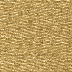 Glimmer 62461 Gold Plate | Fabrics | CF Stinson