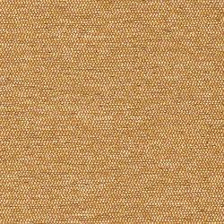 Glimmer 62462 Cardamom | Fabrics | CF Stinson