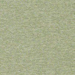 Glimmer 62463 Sage | Fabrics | CF Stinson
