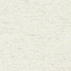 Glimmer 62464 Ivory | Fabrics | CF Stinson