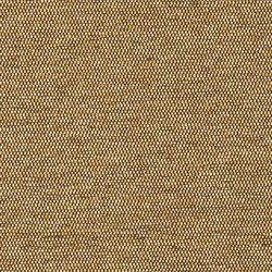 Glimmer 62466 Mayan | Fabrics | CF Stinson