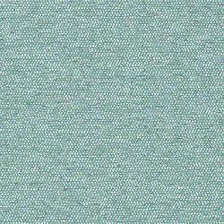 Glimmer 62467 Azure | Fabrics | CF Stinson