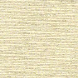 Glimmer 62468 Buttercream | Fabrics | CF Stinson