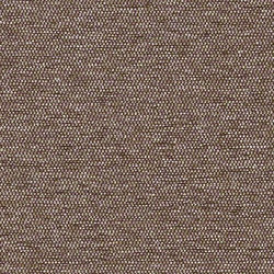 Glimmer 62470 Mink | Fabrics | CF Stinson