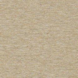 Glimmer 62465 Flax | Fabrics | CF Stinson