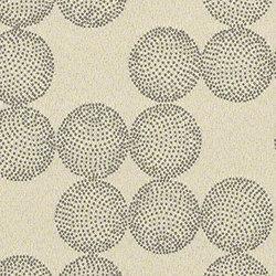 Nova 62781 Marble | Fabrics | cf stinson