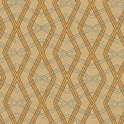 Seville 62559 Desert | Fabrics | CF Stinson
