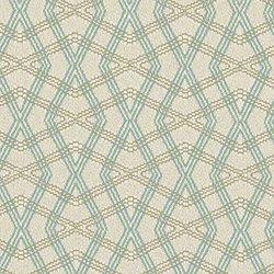 Seville 62561 Brook | Fabrics | CF Stinson