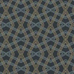 Seville 62557 Sapphire | Fabrics | CF Stinson