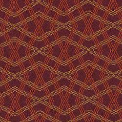 Seville 62555 Rioja | Fabrics | CF Stinson