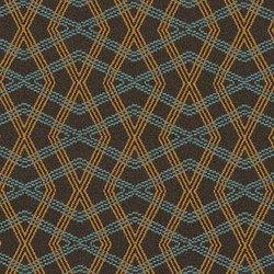 Seville 62560 Partridge | Fabrics | CF Stinson