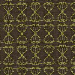 Amp 62435 Hilltop | Fabrics | cf stinson