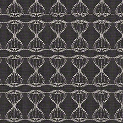 Amp 62433 Midnight | Fabrics | cf stinson