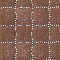 Entrada ENT34 Cocoa | Fabrics | CF Stinson